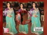 Ayesha Takia&#039 S Fashion Mix Up