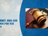 Attorney Jobs In Fort Collins CO