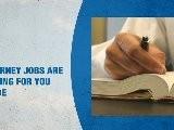 Attorney Jobs In Fort Lauderdale FL