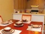 Adagio Apartments In Bellevue, WA - ForRent.com