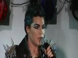 Adam Lambert Sends A Message To His Fans