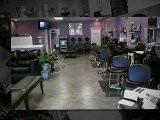 Angels - Black Hair Salon In Alexandria VA