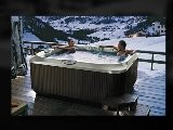 Award Winning Jacuzzi Hot Tubs