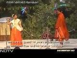 Anek Ramayan: A Film By Shikha Sen