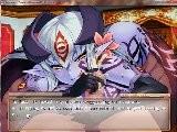 Alice&#039 S Hentai Scene 2