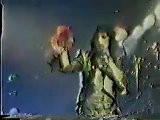 Alice Cooper 1986 Us