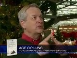 Author Ace Collins On The Meaning Of Xmas - CBN.com