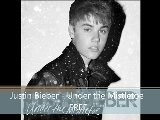 How To Get Justin Bieber Under The Mistletoe Album FREE