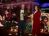 Author Ace Collins On The Christmas Lights
