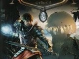 Arcania Gothic 4 Xbox 360 ISO Download Region Free