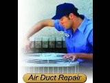 Air Duct Cleaning Anaheim | 714-983-0172 | Same Day Service