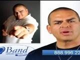 Anaheim Lap Band Bariatric Surgery