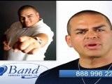 Anaheim Lap Band Bariatric Surgeon