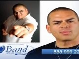 Anaheim Lap Band Surgery Doctor