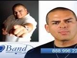 Anaheim Lap Band Insurance
