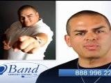 Anaheim Lap Band Weight Surgeon