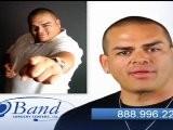 Anaheim Lap Band Outpatient Surgery
