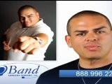 Anaheim Lap Band Weight Loss Surgeon