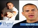 Anaheim Weight Loss Surgical Band