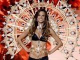 Alessandra Ambrosio Is Pregnant