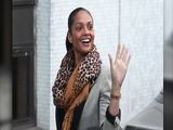 Alesha Dixon Quits Strictly Come Dancing For Britain&#039 S Got Talent