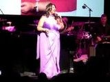 Aretha Franklin Engaged For Third Time