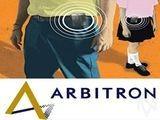 Analyst Moves: ARB, CEG