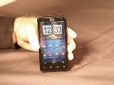 AT&T&#039 S Super-fast HTC Vivid Android Smartphone