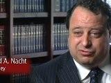 Ann Arbor MI Education Law Attorney Video