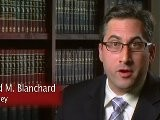 Ann Arbor MI Sexual Harassment Law Attorney Video