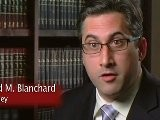 Ann Arbor MI Whistle Blower Employment Law Attorney Video