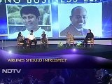 Aviation Doing Badly Is Myth: IndiGo Chief To NDTV