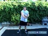 Arm Drag Wrestling Moves