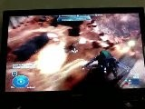 Halo Reach UNFRIGGINBELIEVABLE