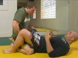 Arm Bars & Submission Wrestling