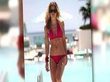 AnnaLynne McCord&#039 S Variety Of Bikini&#039 S