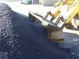 Asphalt Repair Anaheim California92806