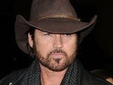 Access Hollywood Billy Ray Cyrus Talks Dolly Parton Being Miley Cyrus&#039 Honorary Godmother