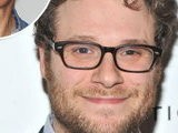Access Hollywood Why Did Seth Rogen Relieve Himself In Front Of Tom Cruise&#039 S Home?