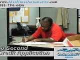 Alan Vines Automotive Hyundai Customer Services - Jackson TN