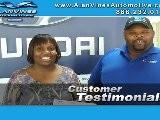 Alan Vines Automotive CDJ Dealership Ratings - Jackson TN
