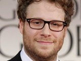 Access Hollywood Seth Rogen - &#039 Knocked Up&#039 Sequel Is &#039 Really Funny&#039