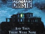Agatha Christie And Then There Were None Wii ISO Download Europe PAL