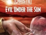 Agatha Christie Evil Under The Sun Wii ISO Download Europe PAL