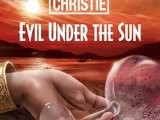 Agatha Christie Evil Under The Sun Wii ISO Download Europe