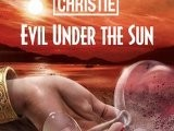 Agatha Christie Evil Under The Sun Wii ISO Download USA