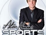 Alan Hansen Sports Challenge Wii ISO Download Europe