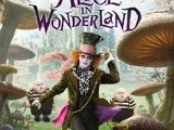 Alice In Wonderland Wii ISO Download Europe PAL