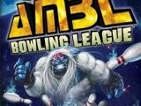 Alien Monster Bowling League Wii ISO Download USA NTSC