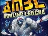 Alien Monster Bowling League Wii ISO Download USA